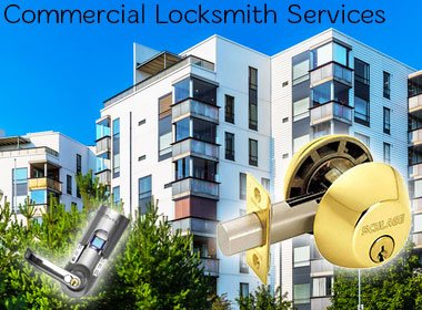 Village Locksmith Store Brooklyn, NY 718-489-9816